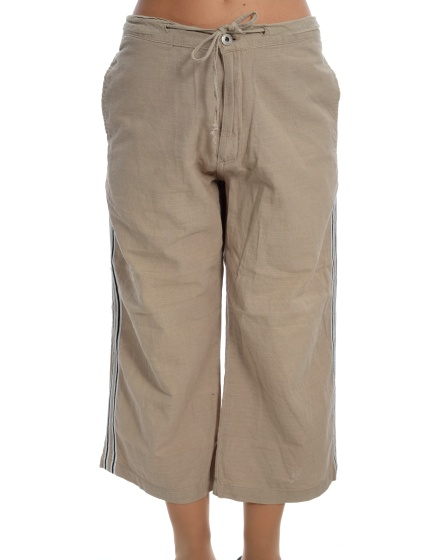 Дамски къси панталони Coolcat