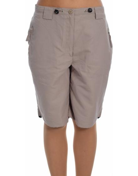 Дамски къси панталони Fashion Concept