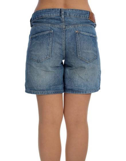 Дамски къси панталони H&M