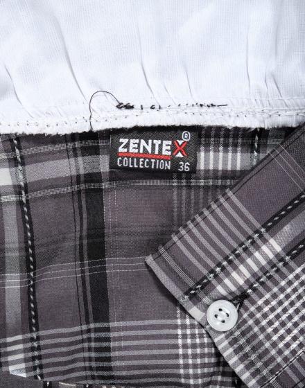 Дамска риза Zentex