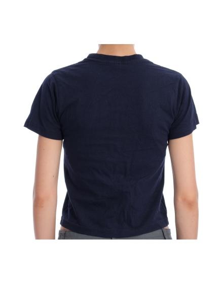 Детска тениска JHK