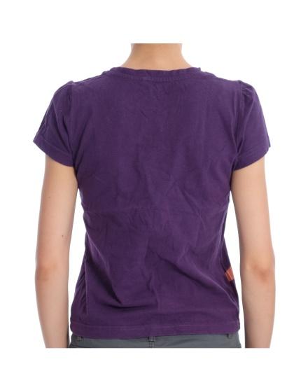 Детска тениска Endo