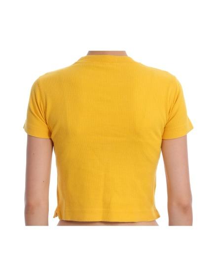 Детска тениска Topolino
