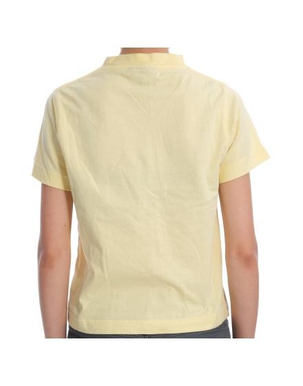 Детска тениска Aigle