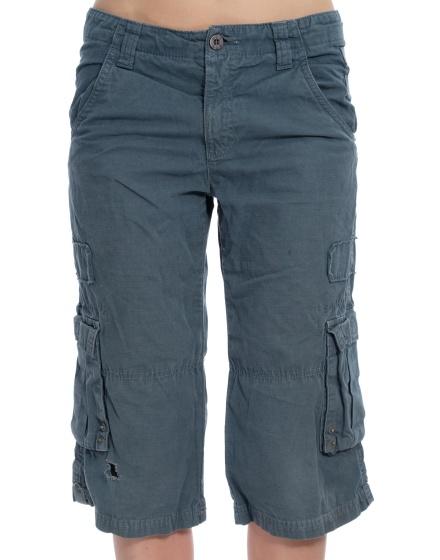 Детски къси панталони Pirouette