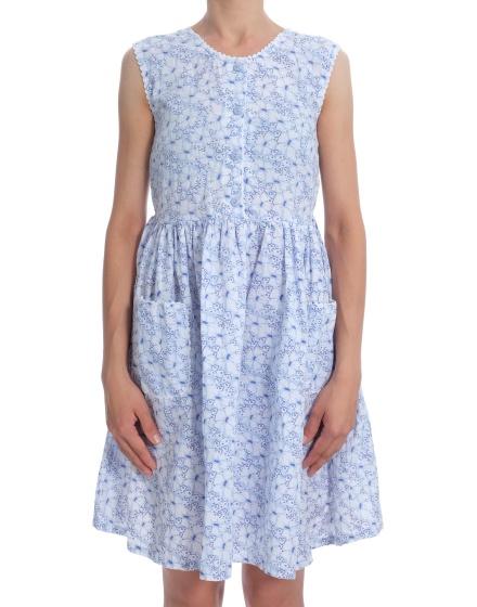 Детска рокля Tina Toole