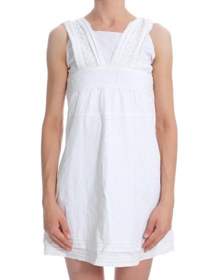 Детска рокля Phink