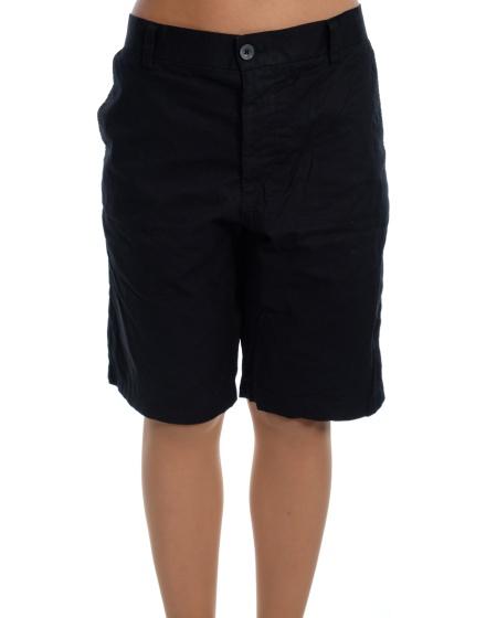 Мъжки къси панталони H&M