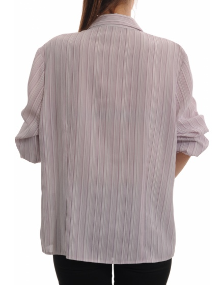 Дамска риза C.A.N.D.A
