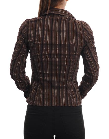 Дамска риза Dykon