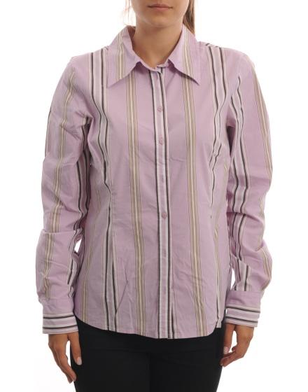 Дамска риза More & More
