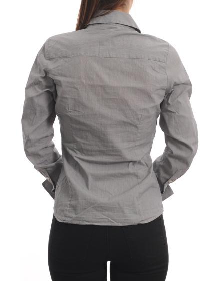 Дамска риза We