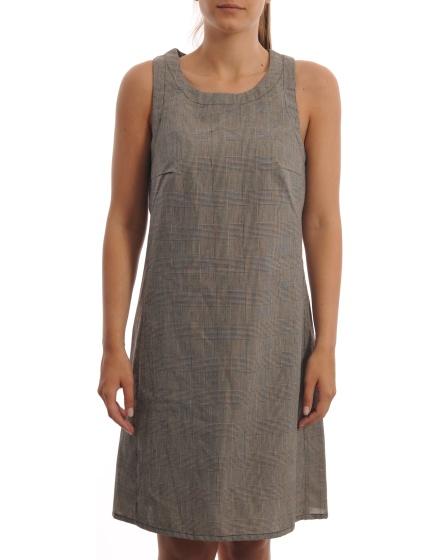 Дамска рокля Bishker