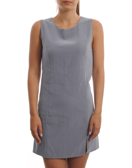 Дамска рокля Op - Art