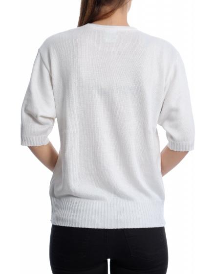 Дамска блуза Aspa
