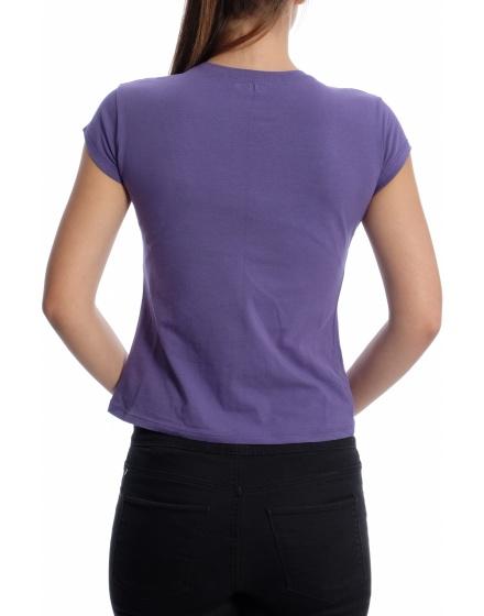 Дамска тениска P`ti Lou Lou
