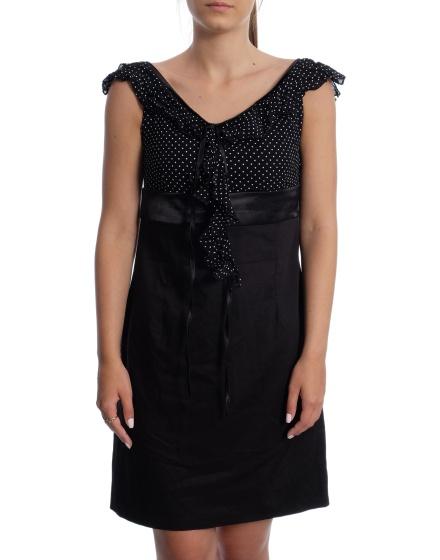 Дамска рокля Nzl
