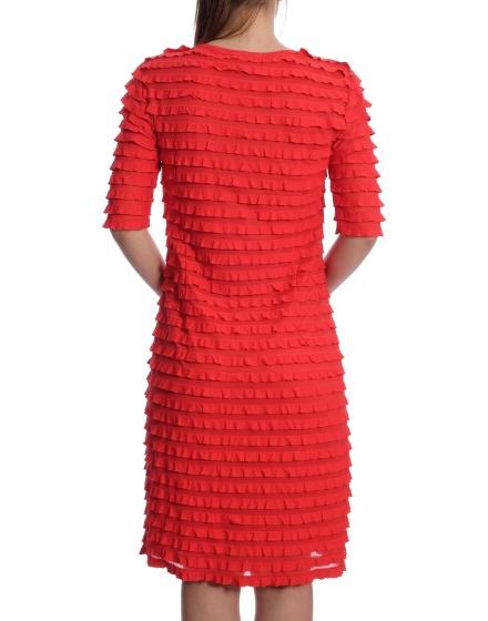 Дамска рокля Va Bene