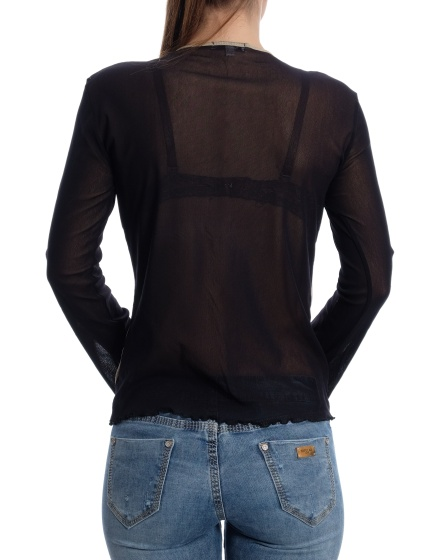 Дамска блуза Style Plus
