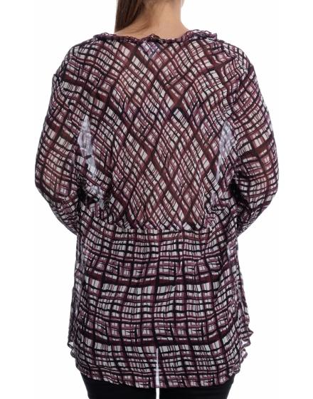 Дамска блуза Biaggini