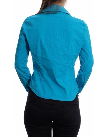 Дамска риза Benetton