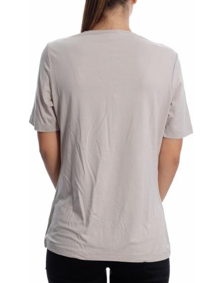 Дамска блуза с къс ръкав Your 6th Sense