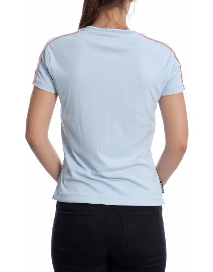 Дамска спортна тениска Killtec