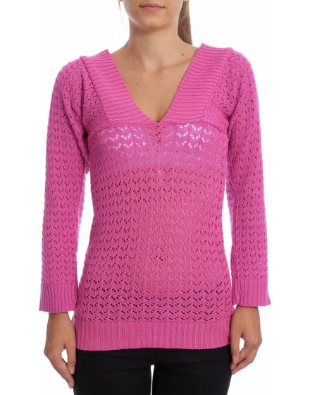 Дамски пуловер Voguish