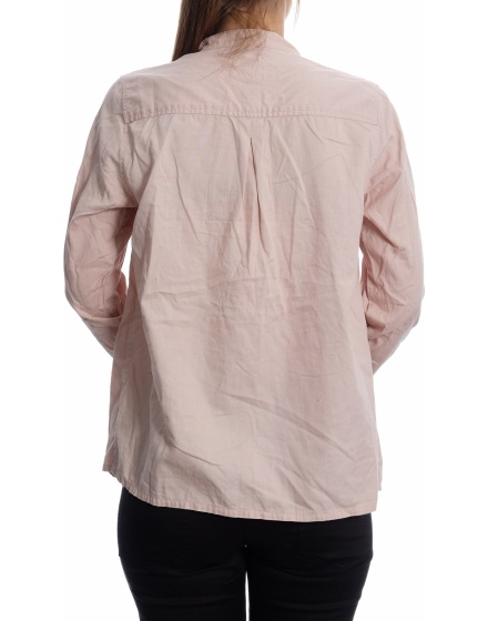 Дамска риза Colline