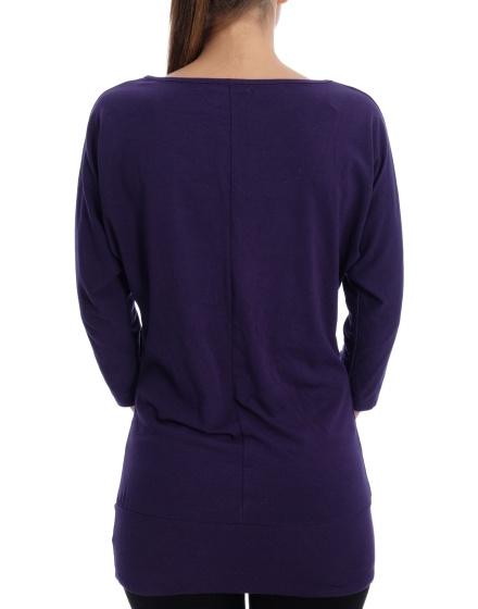 Дамска блуза Metrofive