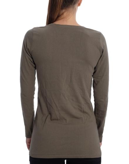 Дамска блуза Komex