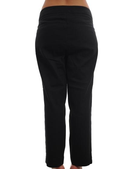 Дамски къс панталон Claudia Strater