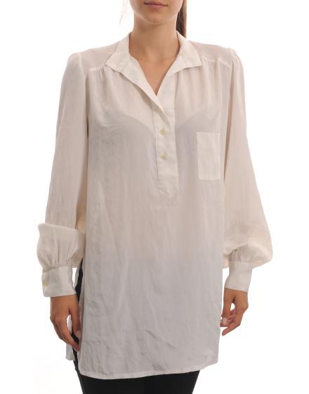 Дамска риза Piccolo Mondo