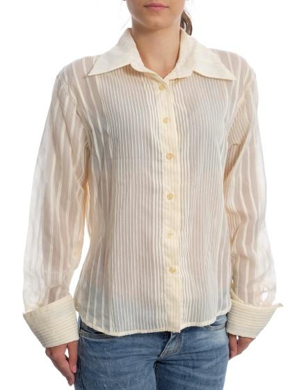 Дамска риза Amity