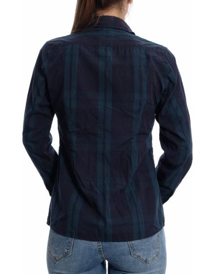 Дамска риза GAP