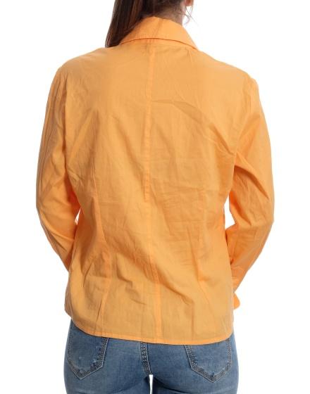 Дамска риза HS