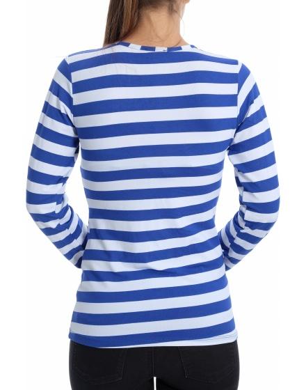 Дамска блуза Zentex