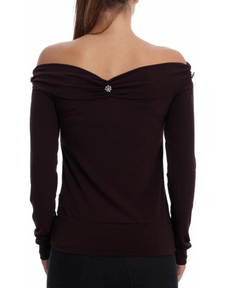 Дамска блуза Neoma