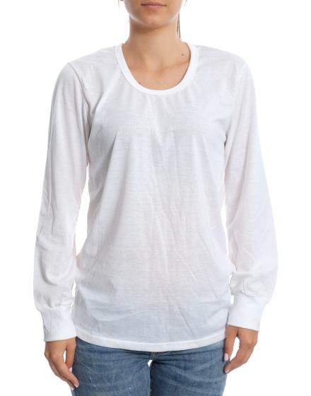 Дамска блуза Danuta