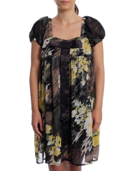 Дамска рокля Fashion Elle