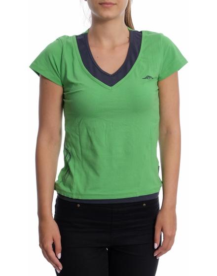 Дамска тениска Extory