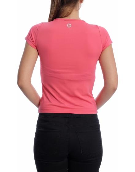 Дамска спортна тениска Etirel