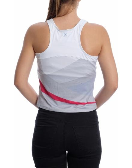 Дамски спортен потник Nike