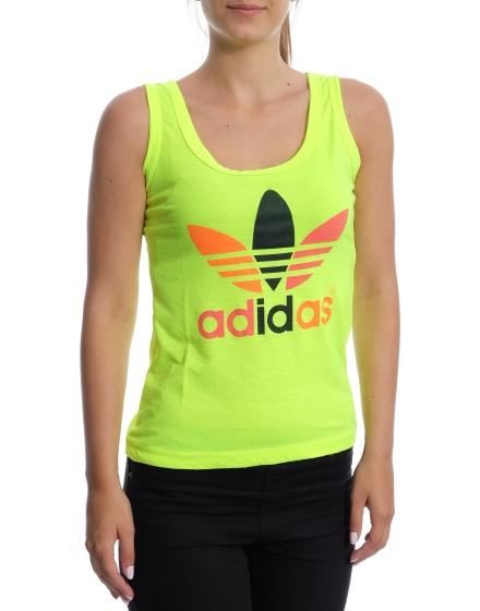 Дамски потник Adidas