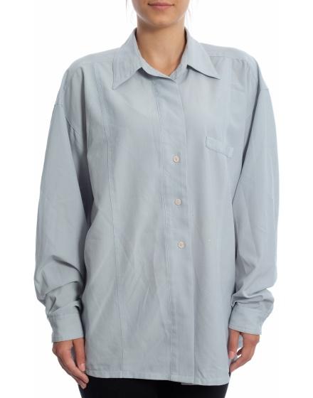 Дамска риза Joy