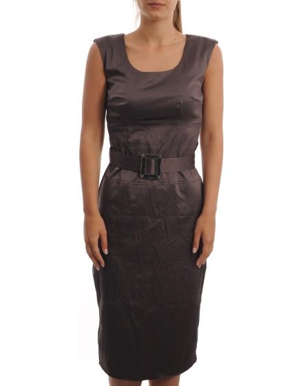 Дамска рокля Nuance
