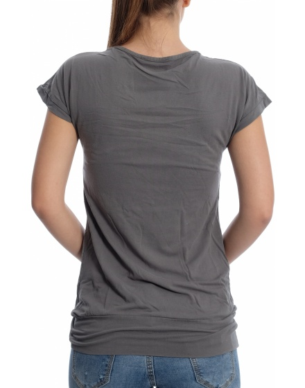 Дамска тениска Kula