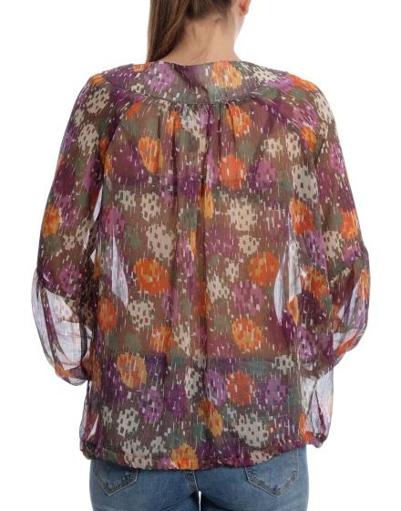 Дамска блуза Jacqueline Riu