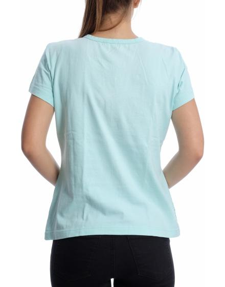 Дамска тениска Chillytime