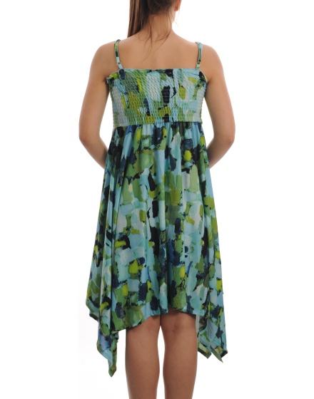 Дамска рокля Okay